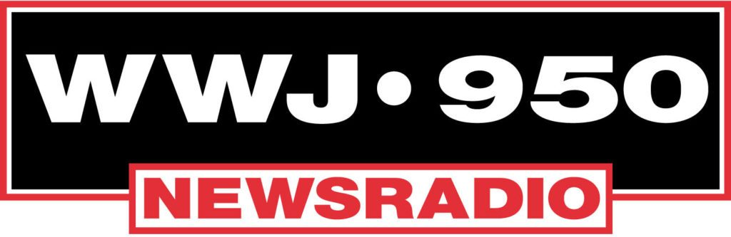 wwj-newsradio-950-logo