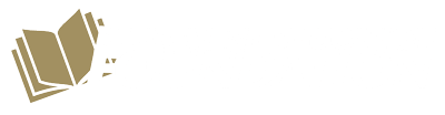 A non-profit organization<br> Providing retirement education for people age 50 and over