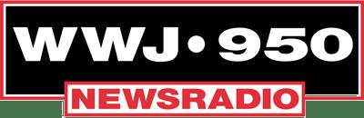 WWJ 950 NewsRadio