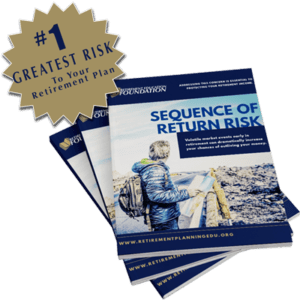 Sequence of Return Risk Guide