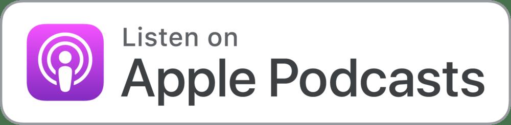 listen-on-apple-podcasts