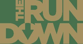 run-down-gold